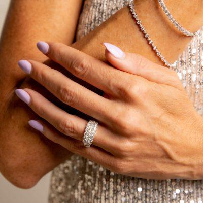Amore Fine Jewellery
