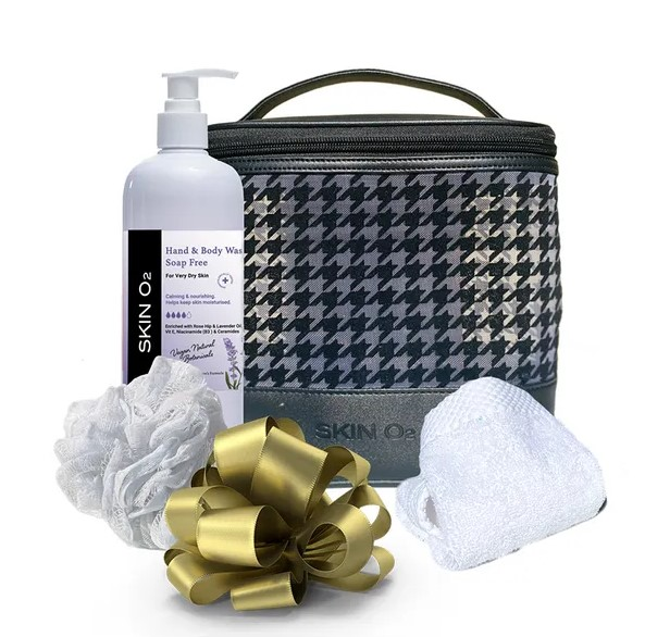 Chempro Skin Care