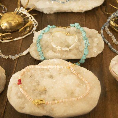 Destino Home Jewellery