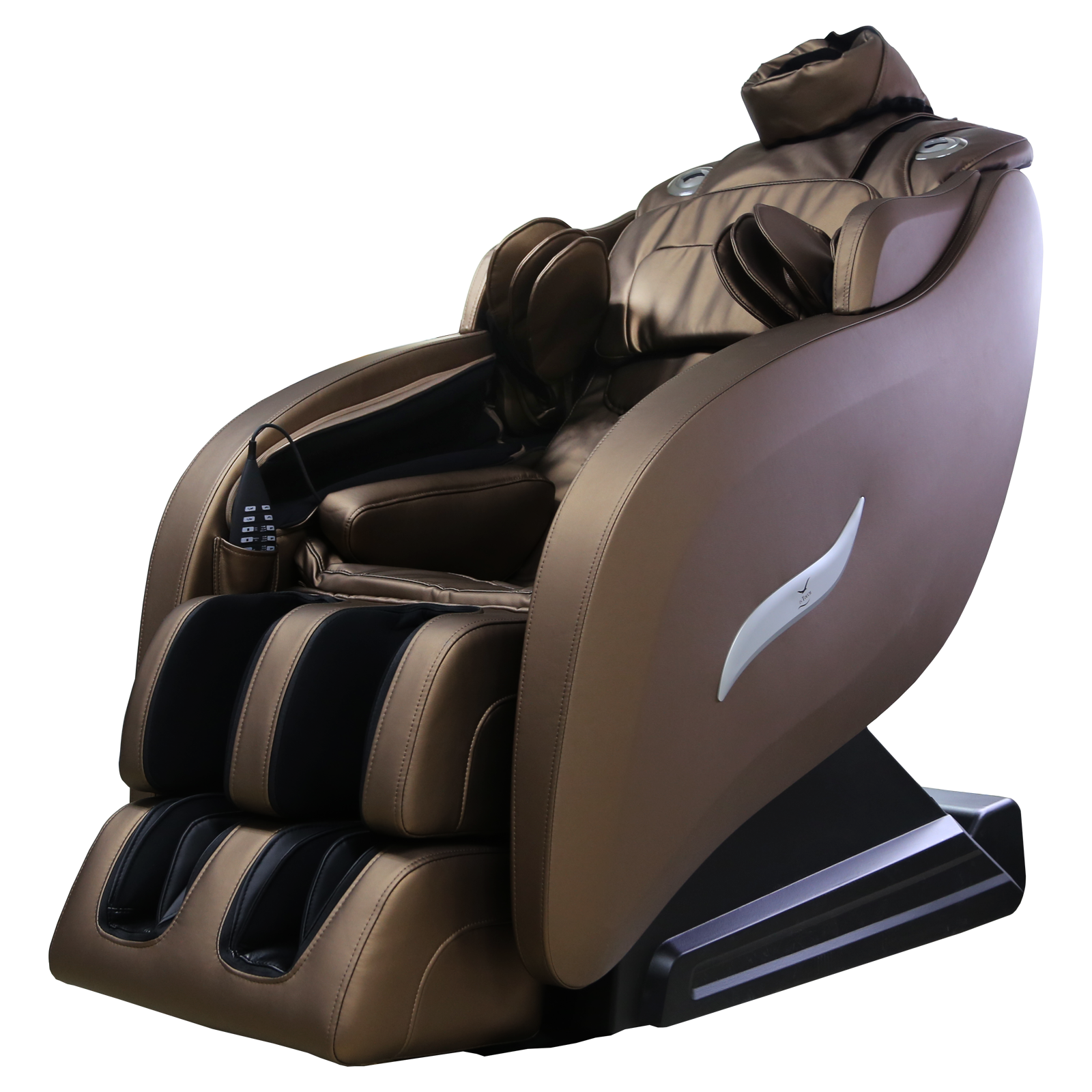 intouch massage chair