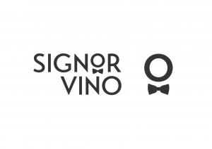 Signor Vino Prosecco White Wine