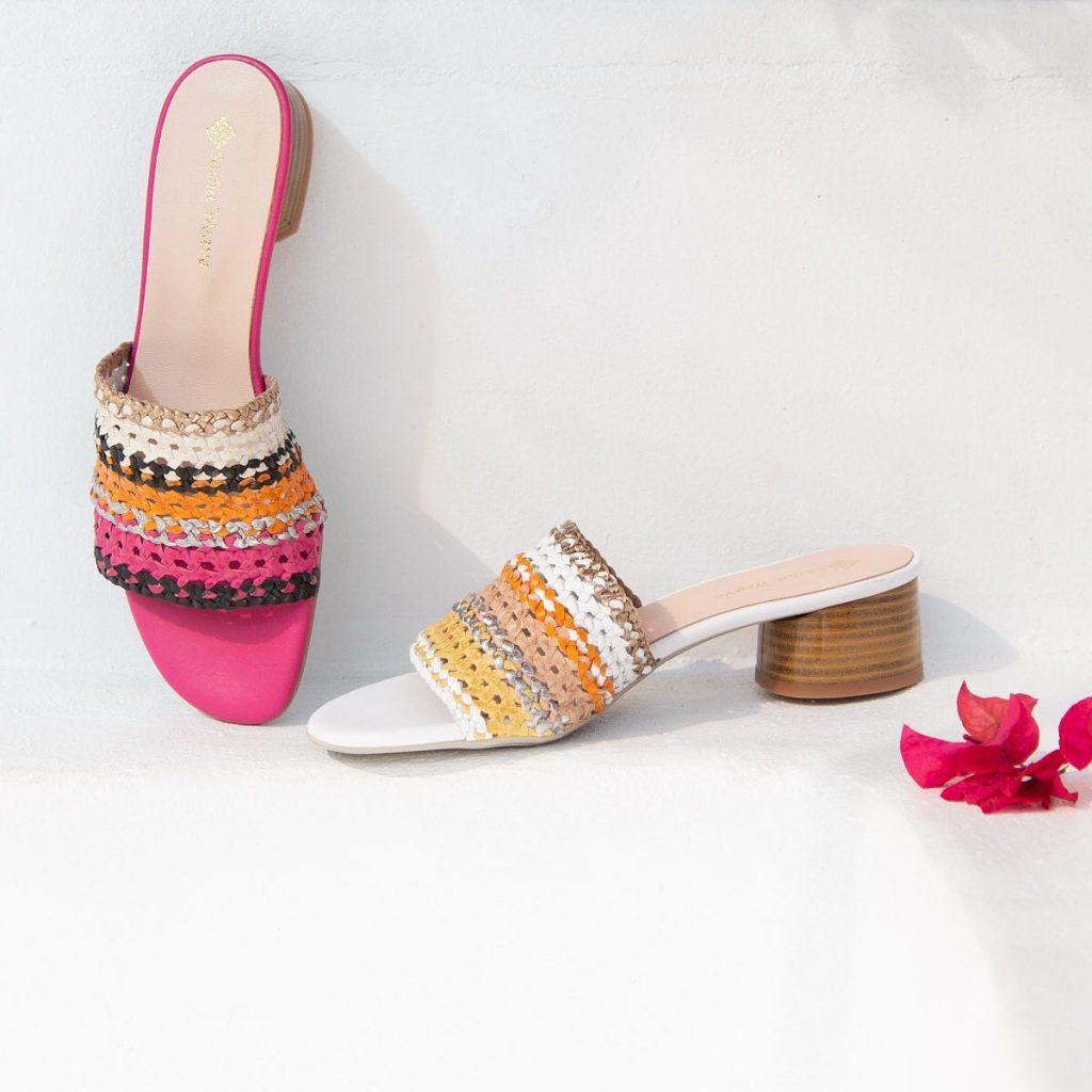 Cassardi Shoe Studio